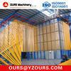 Aluminium Profile Vertical Powder Coating Production Line pictures & photos