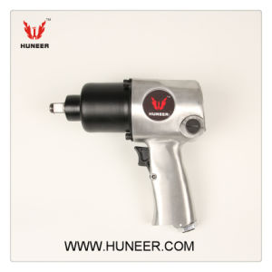 "1/2"" Air Impact Wrench in Pneumatic Tools Industrial Air Tools pictures & photos"