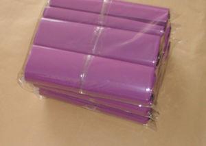 Mailing Sacks Parcel Pacakge Self Adhesive