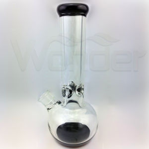 Wonder Smoking Water Pipe Let You Wonderful pictures & photos