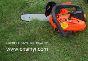 Chainsaws (SY2500) pictures & photos