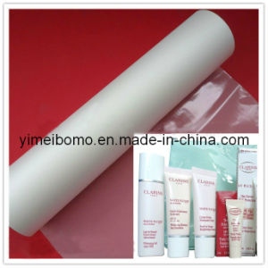 Soft Touch BOPP Thermal Laminating Film pictures & photos