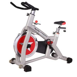 Cardio Equipment/ Fb-5806 Spinning Bike pictures & photos