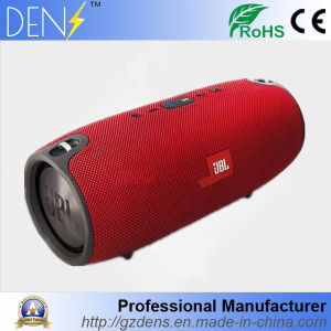 Jbl Xtreme Portable Waterproof Wireless Bluetooth Speaker pictures & photos