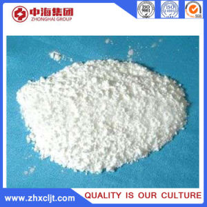 Precipitated Silica Manufacturer for Footwear Rubber Reinforcement pictures & photos