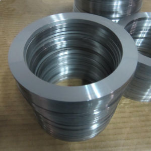 Turning Parts for Mitsubishi Heavy Industries Machinery Parts Retainer pictures & photos