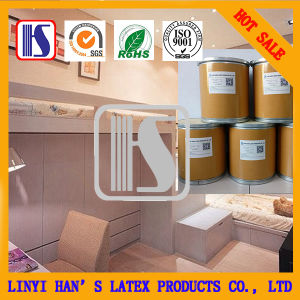 Hanboshi High Quality Non Toxic PVA Woodworking Glue