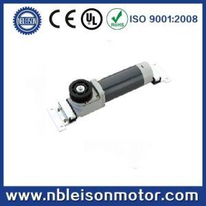 24V 90V 60W DC Roller Door Motor pictures & photos