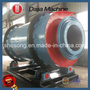 2014 Competive Price Sand Drying Equipment for Sand, Silica Sand, Quartz Sand pictures & photos