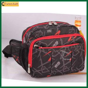 Wholesale Fashion Fanny Pack Gym Waist Bag (TP-WTB024) pictures & photos