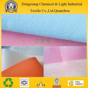 Manufacturer Wholesale PP Spunbond Non Woven pictures & photos