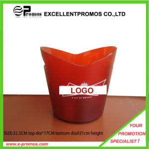 Promotion Printed Ice Cream Cooler Container (EP-B4111212) pictures & photos