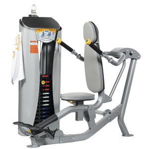 Top Quality Hoist Fitness Equipment for Fitness Center pictures & photos