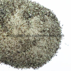 Agriculture P2o5 Fused Magnesium Phosphate Fertilizer pictures & photos