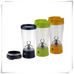 Office Take Away Shaker Bottle (VK15027)