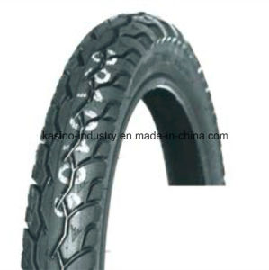 High Quality Bicycle Tire and Tube 14X2.125, 16X2.125, 18X2.125 pictures & photos