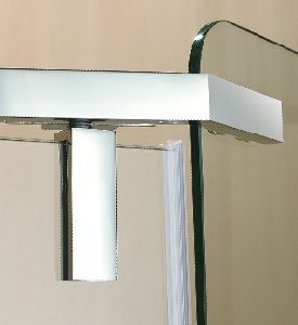 Bathroom Hardware (2557) pictures & photos