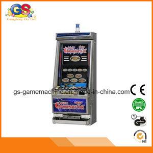 Pot O Gold Jamma Arcade Casino Game Board pictures & photos