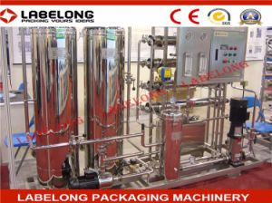 Small RO Water Treatment System Made in China pictures & photos