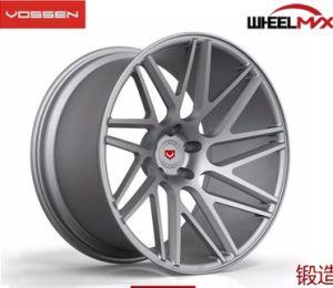 Vossen Replica Alloy Wheels pictures & photos