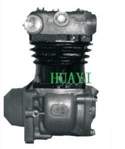 Kamaz532/53212/5410/54112 Air Brake Compressor 18.3508015 pictures & photos