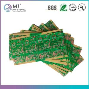 China Original Electronic Board Assembly with Best Price