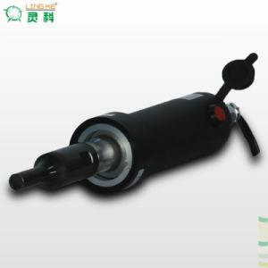 Ultrasound Ball Point Pen Welding Machine pictures & photos