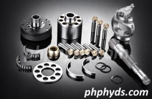 Replacement Hydraulic Piston Pump Spare Parts, Pump Parts Rexroth A4vg, A4vg28, A4vg40, A4vg45, A4vg56, A4vg71, A4vg90, A4vg125, A4vg180, A4vg250 pictures & photos
