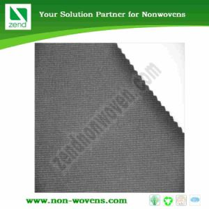 100% PP Nonwovens Fabric (Zend 05-121) pictures & photos
