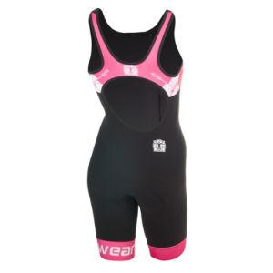 Triathlon Suits, Tri Suit OEM, Triathlon Tops for Woman pictures & photos