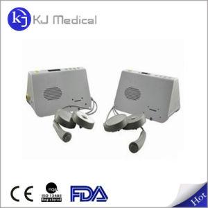 Bluetooth Fetal Monitor