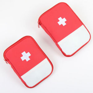 Hotsale First Aid Kit of Pomotional pictures & photos