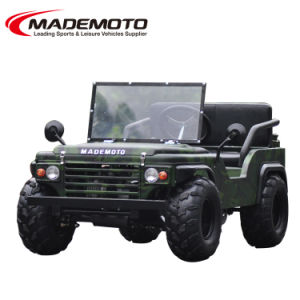 150cc Mini Jeep Willys pictures & photos