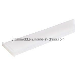 ODM Safety Belt Part Plastic Mold, Safety Belt Plastic Part pictures & photos