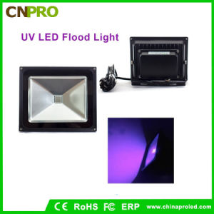 150W UV Floodlight LED with Ce pictures & photos