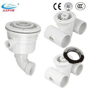 China Swimming Pool Accessories Big Water Jet Spray Nozzle A 122 China Nozzle Water Nozzle