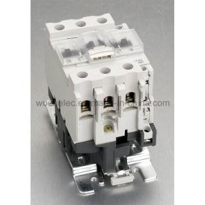LC1-D Cjx2 3p AC Contactor pictures & photos