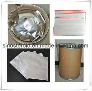 Dehydronandrolone Acetate Prohormone Raw Steroid Dehydronandrolon (CAS2590-41-2) pictures & photos