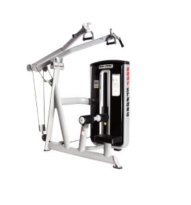 BS-012 High Pully Machine/ Fitness Strength Equipment pictures & photos