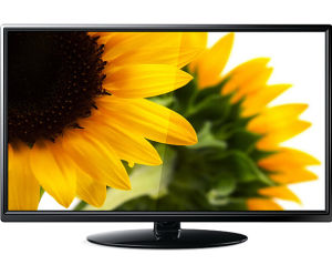 Ktc 24 Inch Best Selling LED TV with Lowest Price (24L81F)