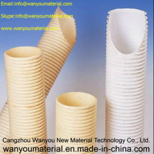 Plastic Tube - PVC Pipe and Tube in Daily Use pictures & photos