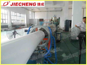 Jiecheng EPE Foam Film Production Line Plastic Machine pictures & photos