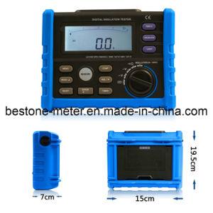 Professional Voltage Insulation Tester 1000V, 2500V (AIM01, AIM02) pictures & photos