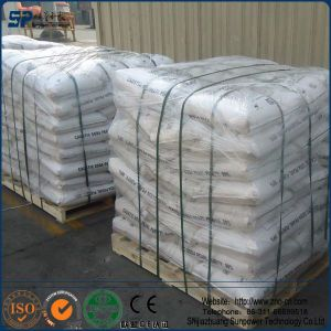 Industry Grade Caustic Soda 99% (flakes, pearls, solid) pictures & photos