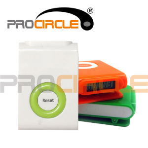 Advanced Running Sportmaster Pedometer (PCSP1001) pictures & photos
