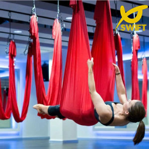 Wholesale Best Quality Yoga Swing Yoga Hammock