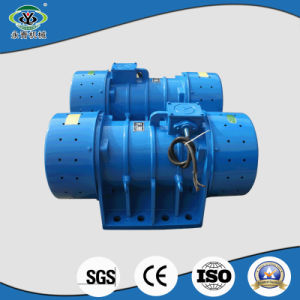 Chinese High Quality Xvm Series Concrete Vibrator Vibration Motor pictures & photos