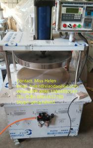 Automatic Chapati Making Machine, Pancake Making Machine pictures & photos