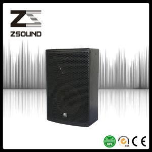 Zsound P12 PRO Audio Night Bar Reinforcement Speaker pictures & photos