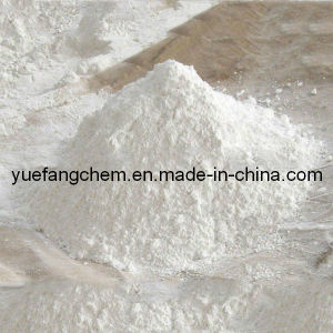 Calcine Kaolin Used for Ceramic pictures & photos